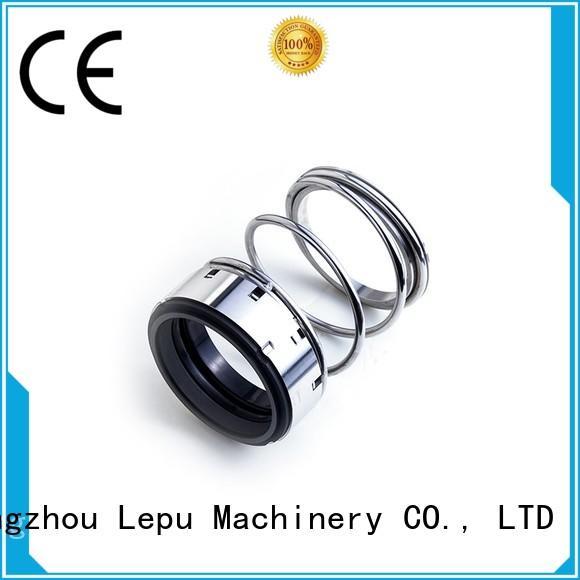 Lepu mechanical john crane mechanical seal distributor buy now for chemical