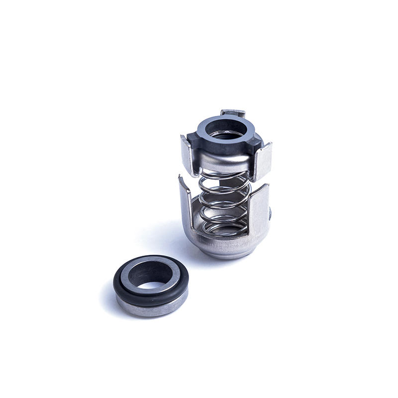 Lepu-Professional Long Spring O Ring Type Grundfos Mechanical Seal Grf-e For-2