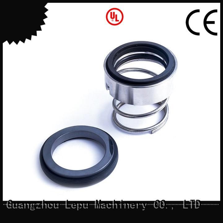at discount burgmann seals top supplier high temperature