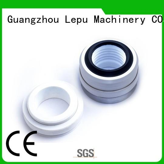 Lepu latest PTFE Bellows Seal free sample for food
