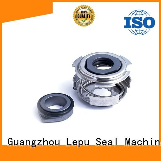 Lepu funky grundfos shaft seal kit bulk production for sealing joints