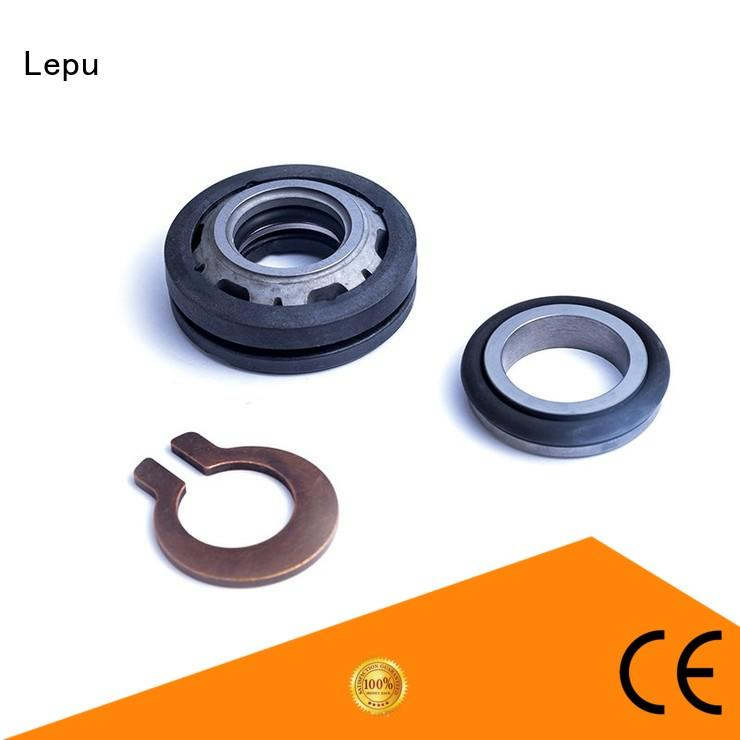 Lepu Breathable flygt mechanical seal free sample for hanging