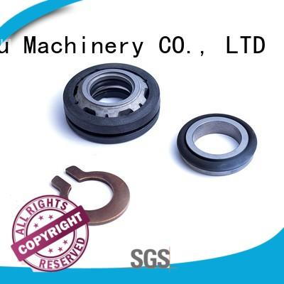 at discount flygt mechanical seal tungsten for wholesale for short shaft overhang