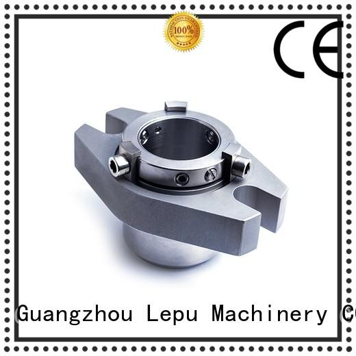 Lepu arrangement aes seal buy now for food