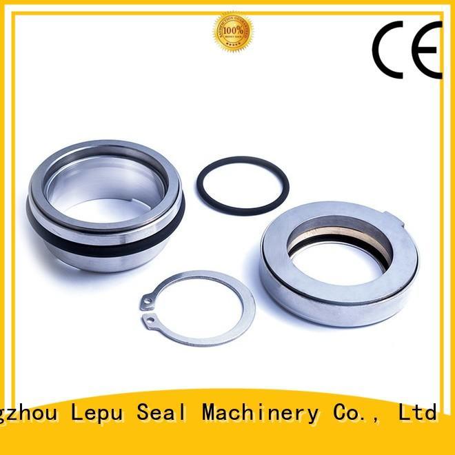 Lepu high-quality flygt pump seal ODM for hanging
