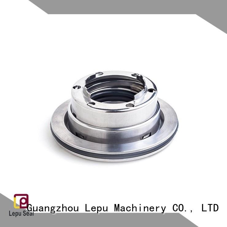 Lepu Brand 331880 Blackmer Pump Seal blackmer factory