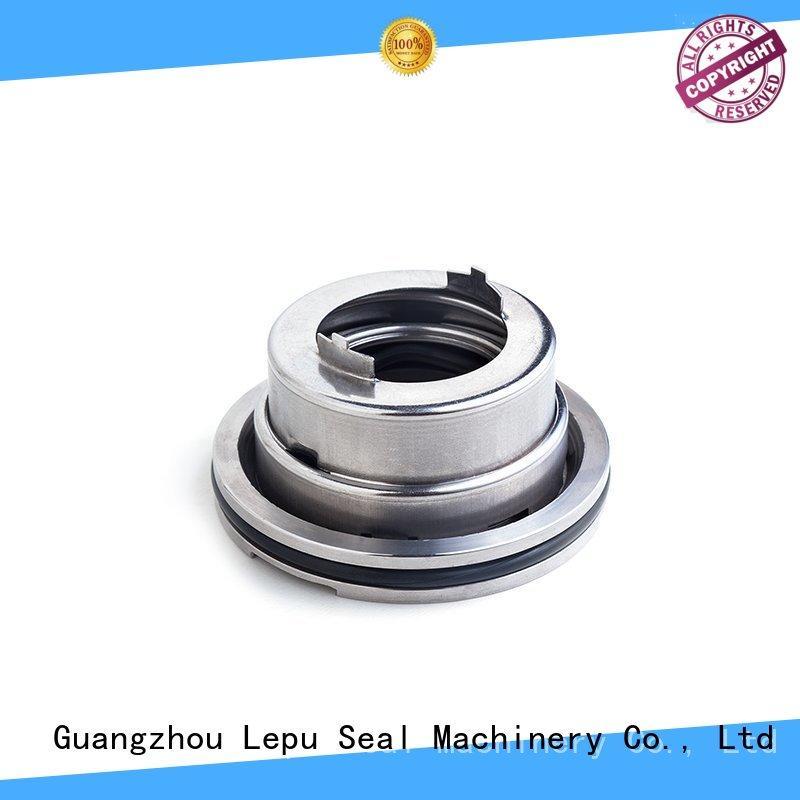 Lepu blc35mm Blackmer Seal bulk production for high-pressure applications