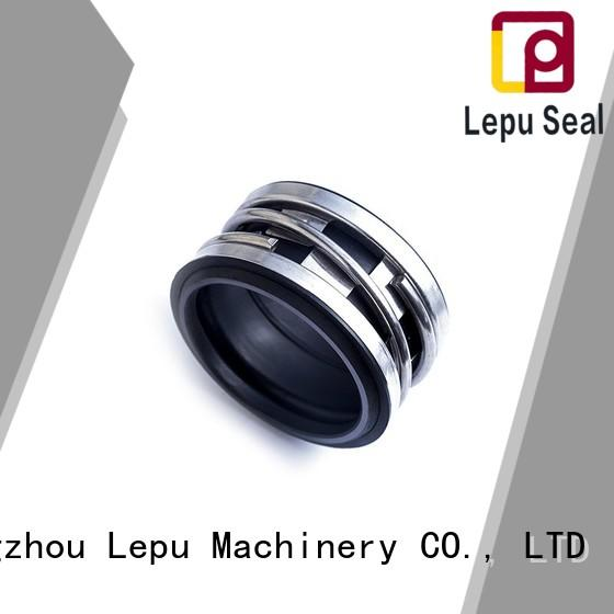 Lepu Brand 301 eagleburgmann bellow seal 2100 factory