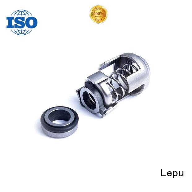 Lepu flange grundfos mechanical seal get quote for sealing frame
