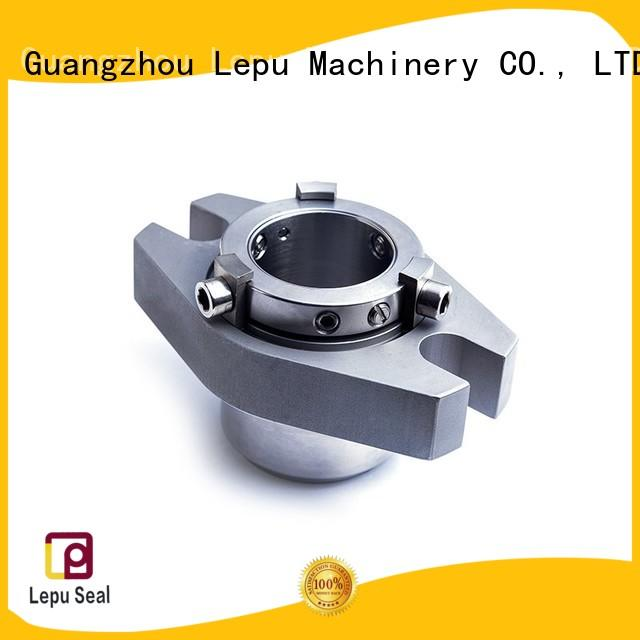 packing AES Mechanical Seal factory OEM for high-pressure applications Lepu