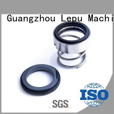 latest burgmann seals mg1mg12mg13 for wholesale vacuum