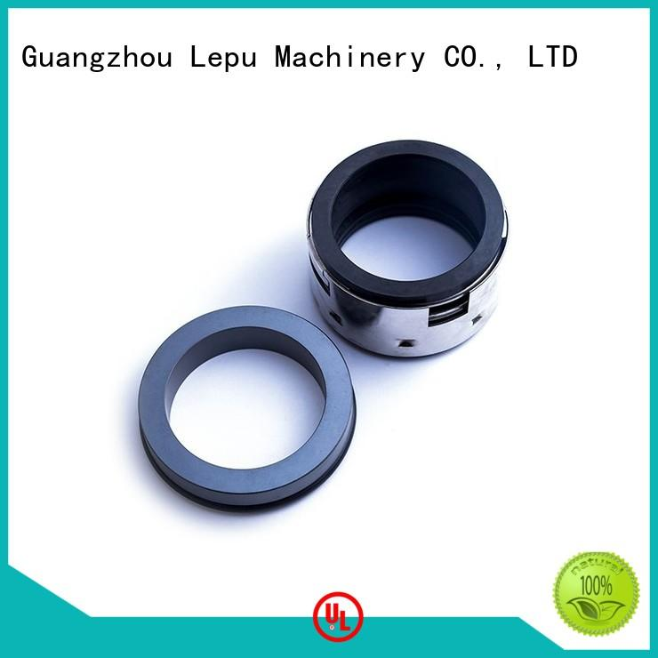 solid mesh john crane pump seals from directly sale for pulp making