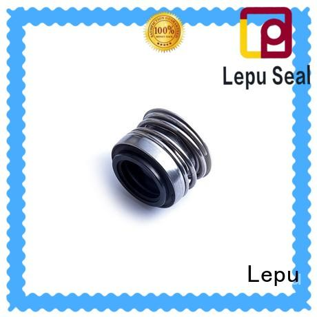 Lepu high-quality elastomer seal design buy now for food