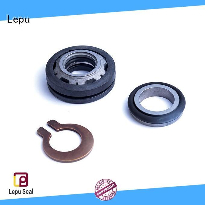 Lepu at discount flygt pump seal 3152 for short shaft overhang