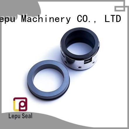 john crane mechanical seal spare parts 2102 john Lepu Brand company