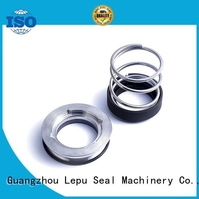Lepu at discount alfa laval pump seal for wholesale for food
