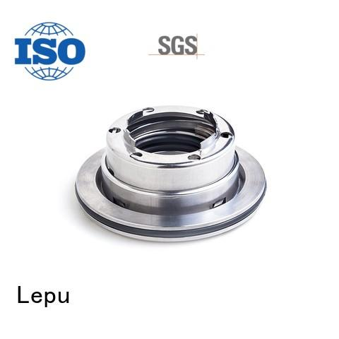 Lepu portable Blackmer Seal customization for food