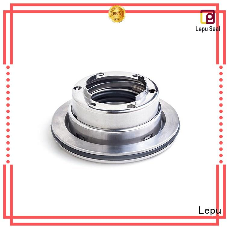 Breathable Blackmer Pump Seal delivery OEM for high-pressure applications