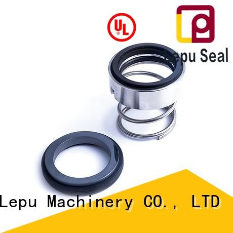 durable eagleburgmann mechanical seal single ODM vacuum
