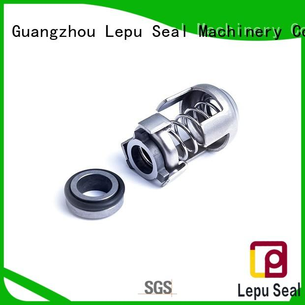 Lepu high-quality grundfos seal kit buy now for sealing frame