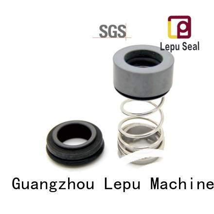 Lepu cr grundfos pump seal get quote for sealing joints