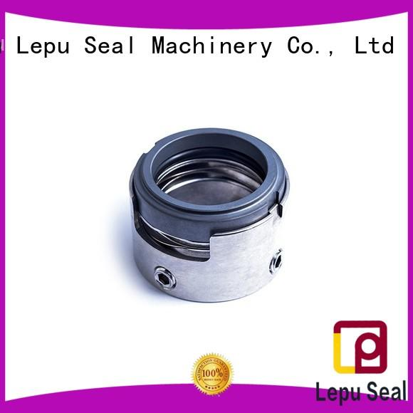 Lepu latest silicon o ring customization for oil