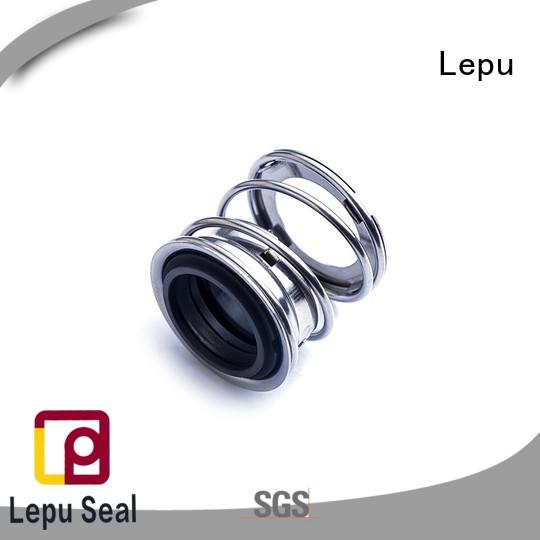 Lepu mechanical john crane seals catalogue from China for chemical