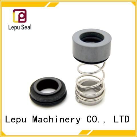 grfd multistage OEM grundfos mechanical seal Lepu