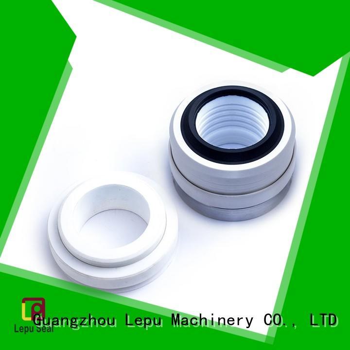 lepu wb2 from Lepu Brand Metal Bellows Seal 85N factory