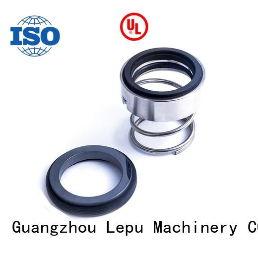 Lepu Breathable silicone o rings for wholesale for air