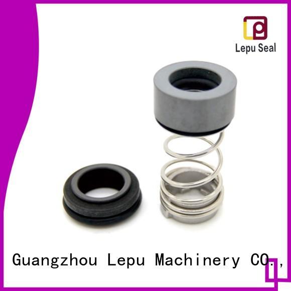 grundfos pump seal kit ch seal pumps Warranty Lepu