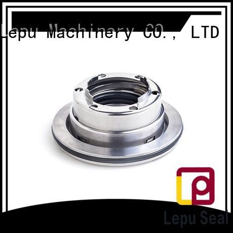 Wholesale fast Blackmer Pump Seal Lepu Brand