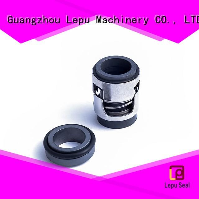 grundfos pump seal kit conditioning bellow grfd Lepu Brand company