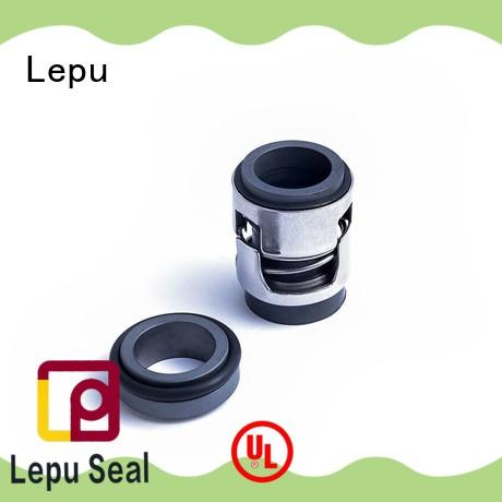 Lepu durable grundfos seal kit get quote for sealing joints