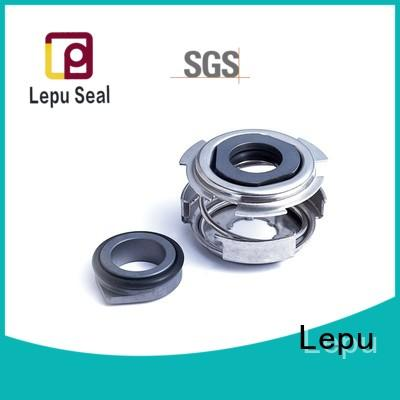 Lepu grfd grundfos seal customization for sealing joints