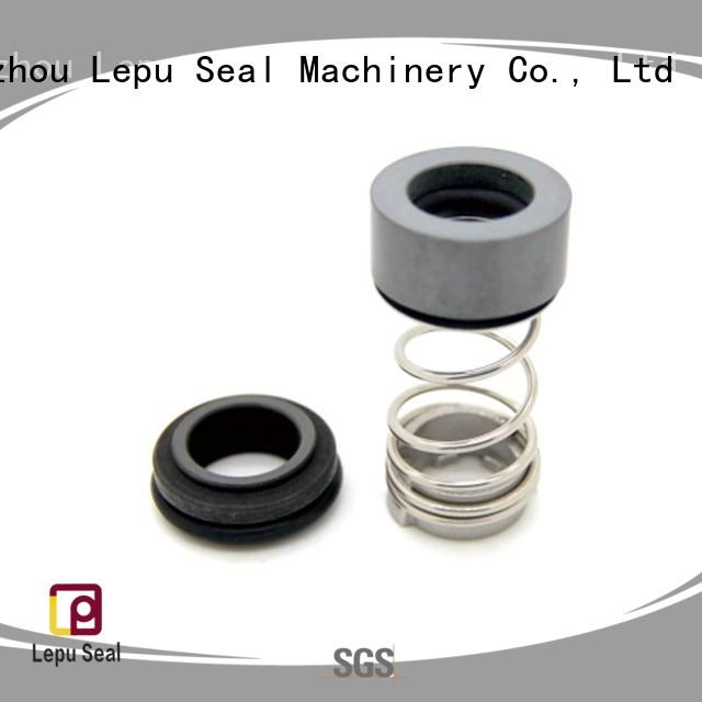 high-quality grundfos pump seal or get quote for sealing joints