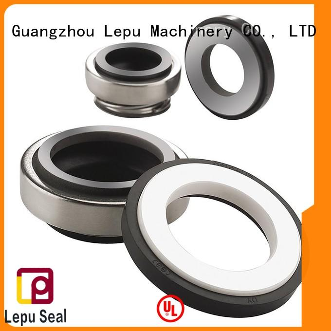 portable eagleburgmann mechanical seal professional buy now high pressure