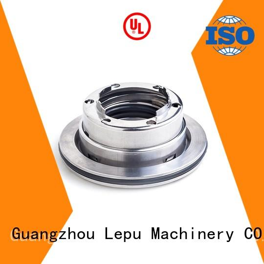 on-sale Blackmer Pump Seal pumps for wholesale for food