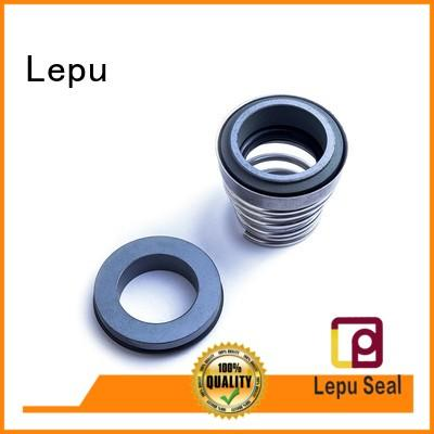 pump and seal & types of mechanical seals for pumps