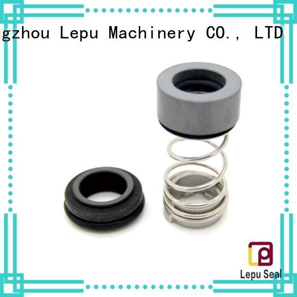 grfc grundfos pump seal kit cnp Lepu company