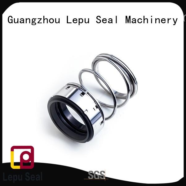 Breathable john crane mechanical seal suppliers mechanical supplier processing industries
