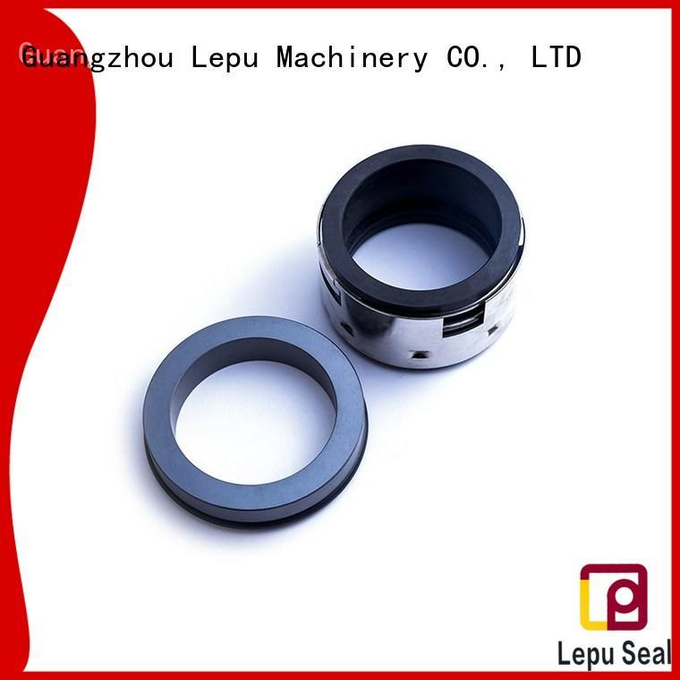 multipurpose from john crane mechanical seal spare parts lepu mechanical Lepu Brand