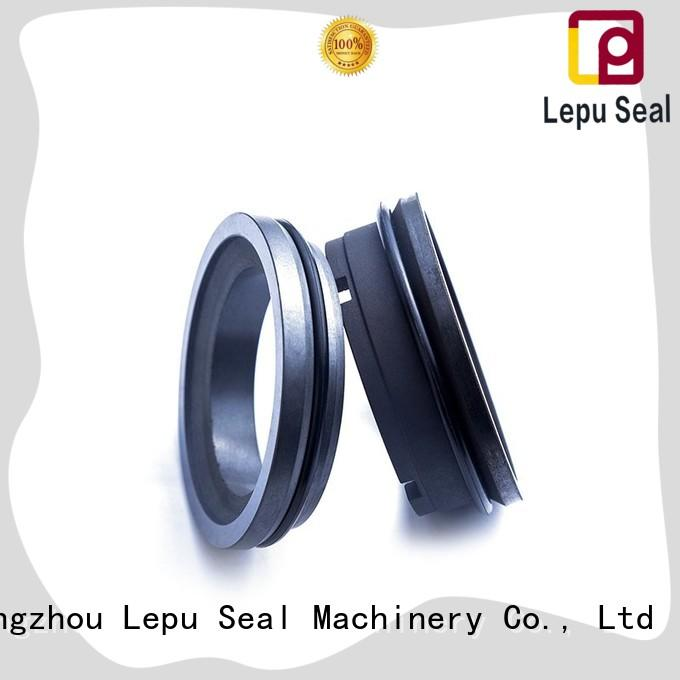 funky APV Mechanical Seal manufacturers pump customization for beverage