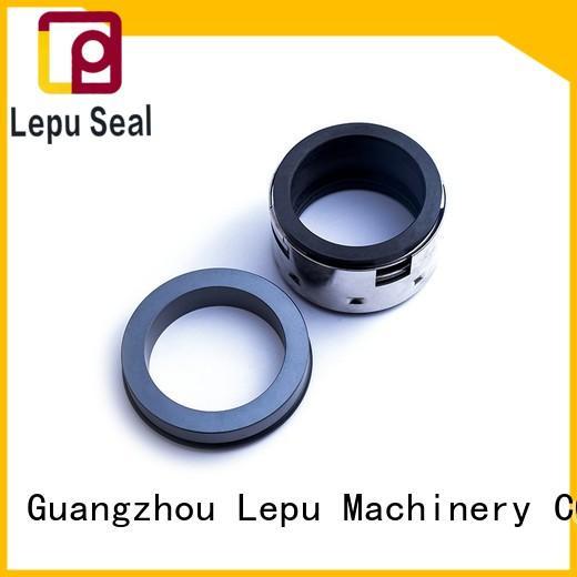 john 502 john crane mechanical seal mechanical Lepu Brand