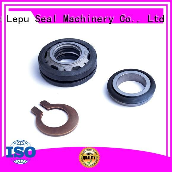 Lepu durable flygt mechanical seal supplier for hanging