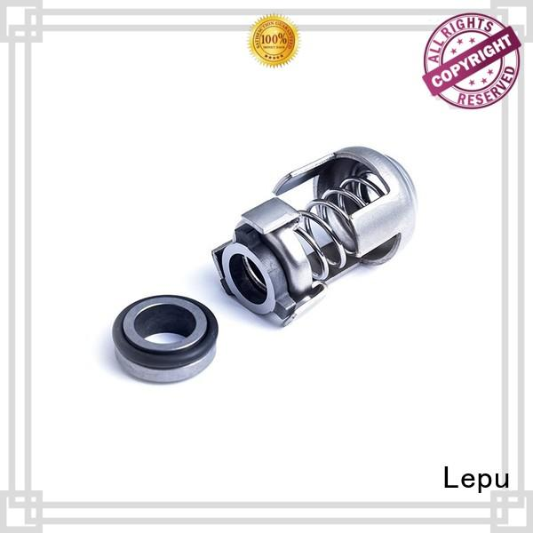 Lepu funky grundfos shaft seal free sample for sealing frame