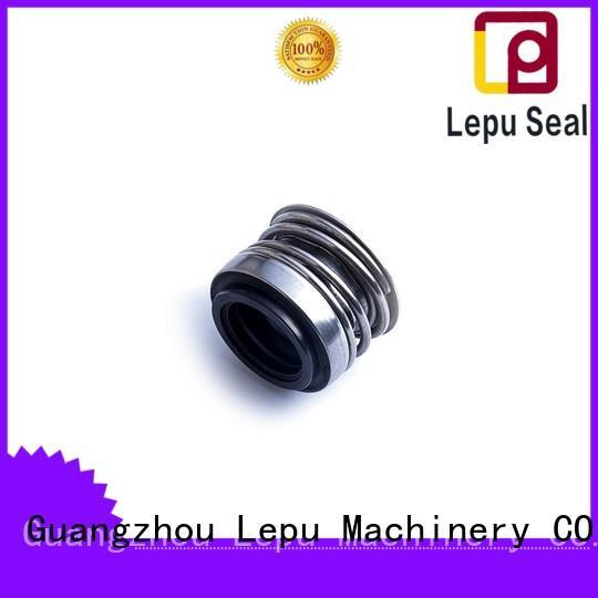 Lepu at discount metal bellow seals free sample for high-pressure applications
