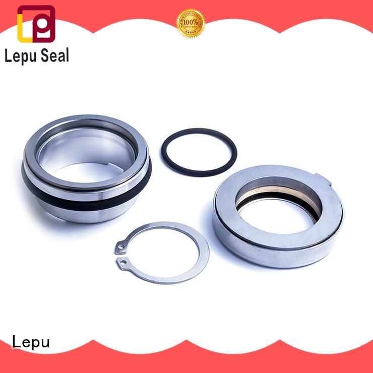 Lepu mechanical flygt pump seal for wholesale for short shaft overhang