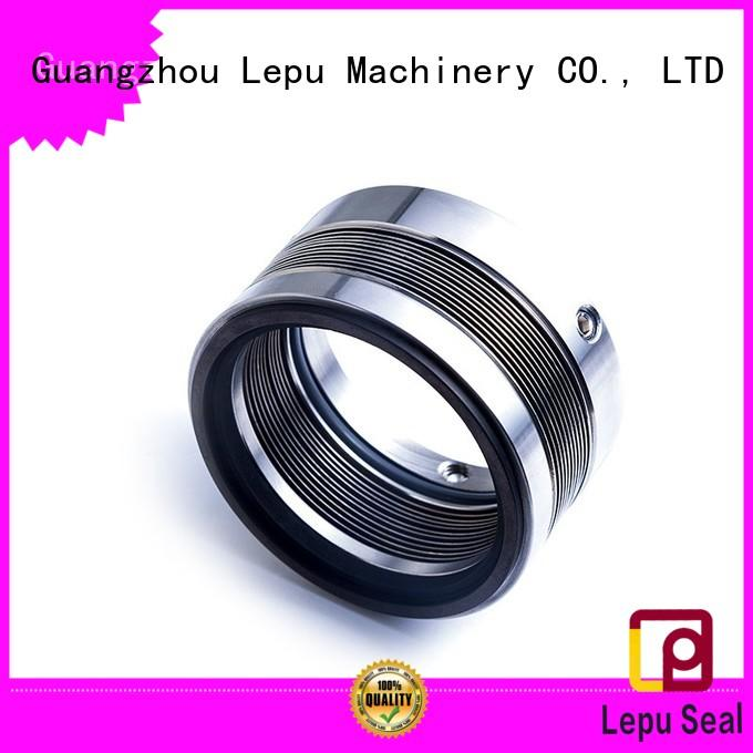 durable Bellows seal seal free sample for food