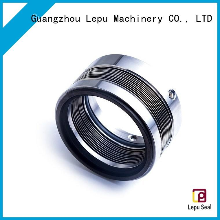 Wholesale 20 Bellows seal Lepu Brand